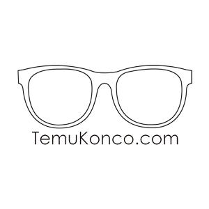 temukonco